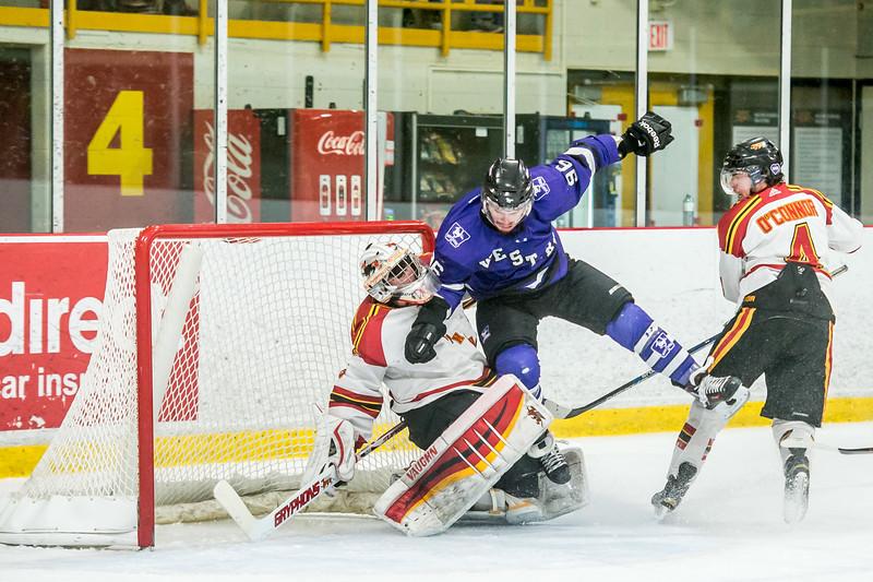 SPORTDAD_hockey_40988.jpg