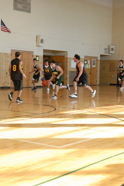 2008-02-17-GOYA- Basketball-Tourney-Warren_037.jpg