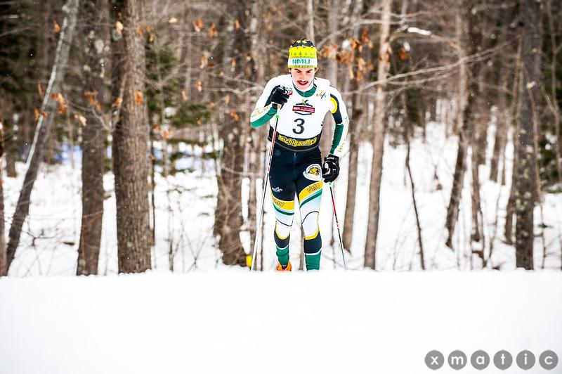 2016-nordicNats-15k-classic-men-5947.jpg
