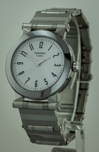 watch-156.jpg