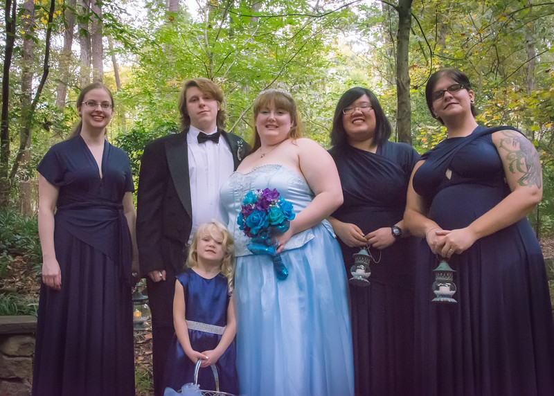 0030W-6-Bridal Party and Family-0035_PROOF.jpg
