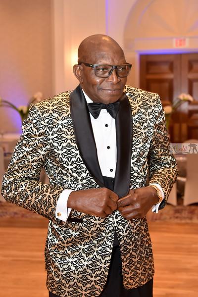 Elder Niyi Ola 80th Birthday 165.jpg
