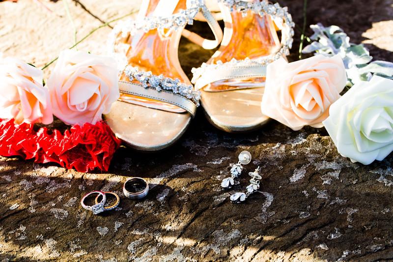 Jessica and Brians Wedding -015.jpg