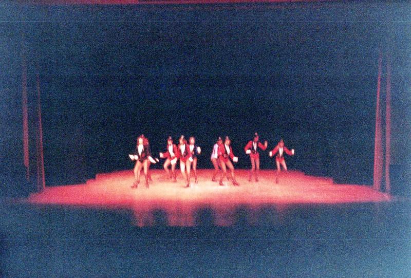 Dance_2620_a.jpg