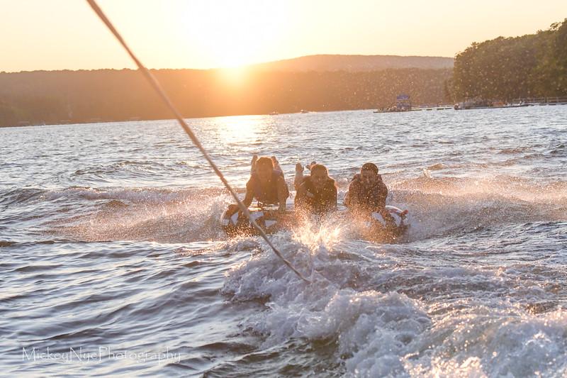 07-2719_DCR Tubing Sunset-9114.JPG
