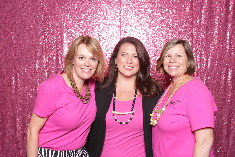 bunco-breast-cancer-2019-10-17-55546A.jpg