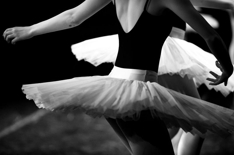 BalletETC-6385.jpg