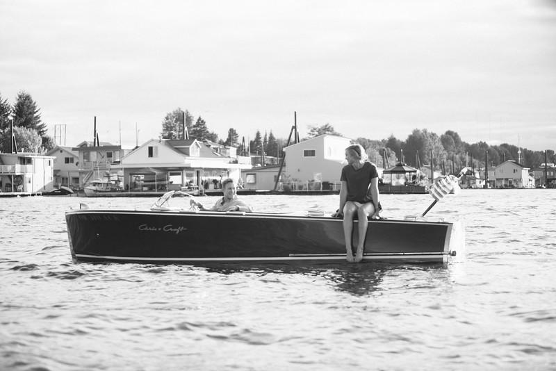 (FS)Black&White-047.jpg