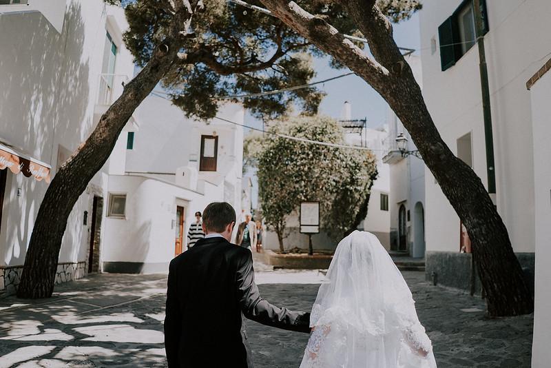 Tu-Nguyen-Destination-Wedding-Capri-Elopement-197.jpg