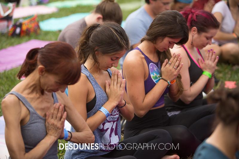 YogaFest-116.jpg
