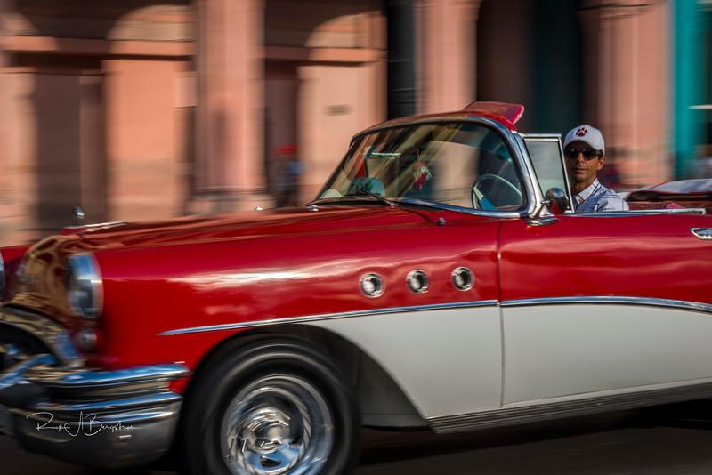 Red Conv Buick.jpg