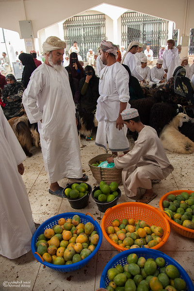 Traditional market (29)- Oman.jpg