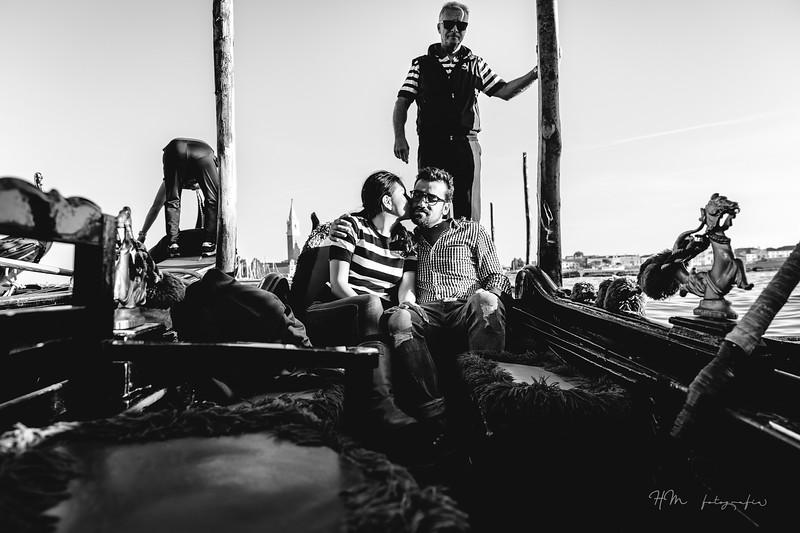 Gaby & Abdulh Venecia-11.jpg