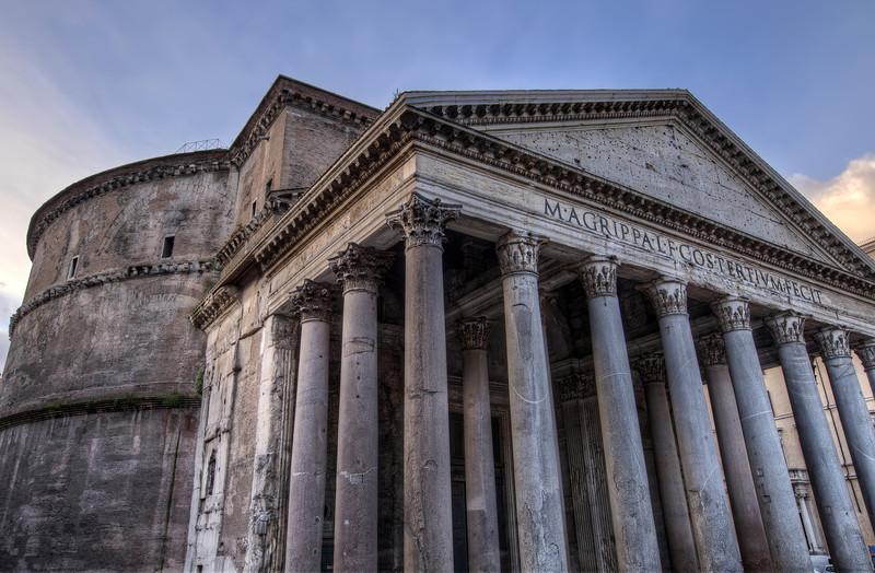 Pantheon-oblique.jpg