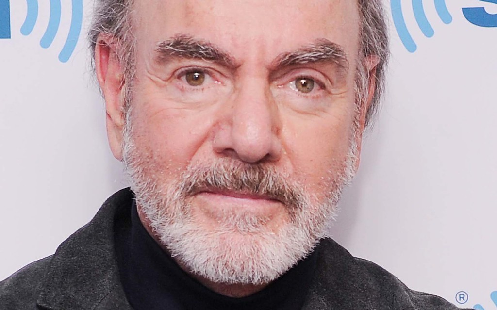 """. Which gem should we hear for singer Neil Diamond\'s 76th? \""""<a href=\""""http://www.youtube.com/watch?v=1vhFnTjia_I\"""" target=\""""_blank\"""">Sweet Caroline</a>\""""? \""""<a href=\""""http://www.youtube.com/watch?v=FFwSzZQ4MVI\"""" target=\""""_blank\"""">Coming to America</a>\""""? (Getty Images: Stephen Lovekin)"""