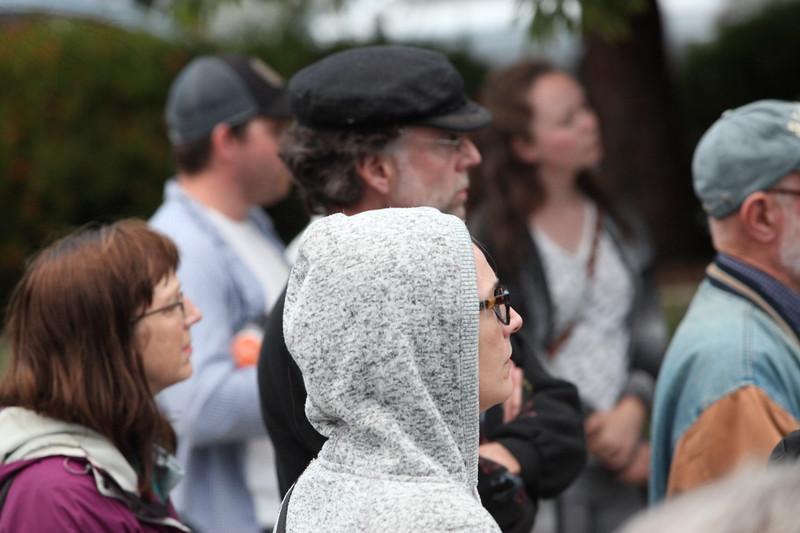 Charlottesville Vigil - Castro Valley 8-13-2017-Mickey Souza-9.JPG