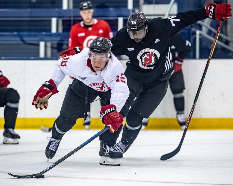 NJ Devils at NAVY Hockey-34.jpg