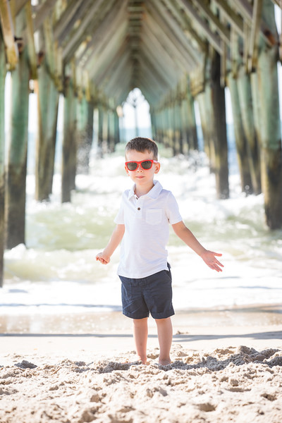 Family photography Surf City NC-117.jpg