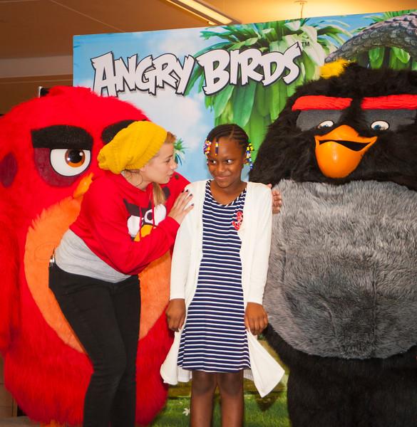 Angry Birds StoneCrest Mall 1.jpg