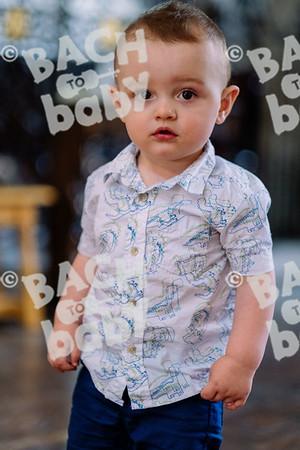 © Bach to Baby 2019_Alejandro Tamagno_Pimlico _2019-06-30 008.jpg