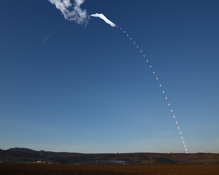 Launch_033018_Falcon9_Composite1.jpg