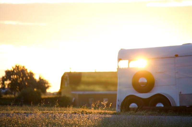 Morning Horse Trailer Sun-0270.jpg