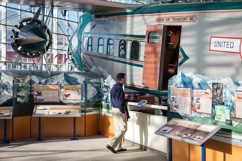 Museum of Flight -0456.jpg