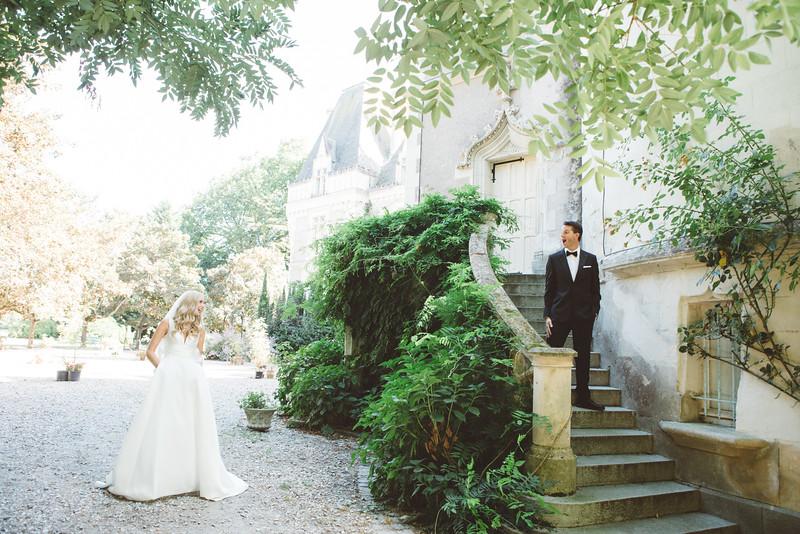 20160907-bernard-wedding-tull-123.jpg