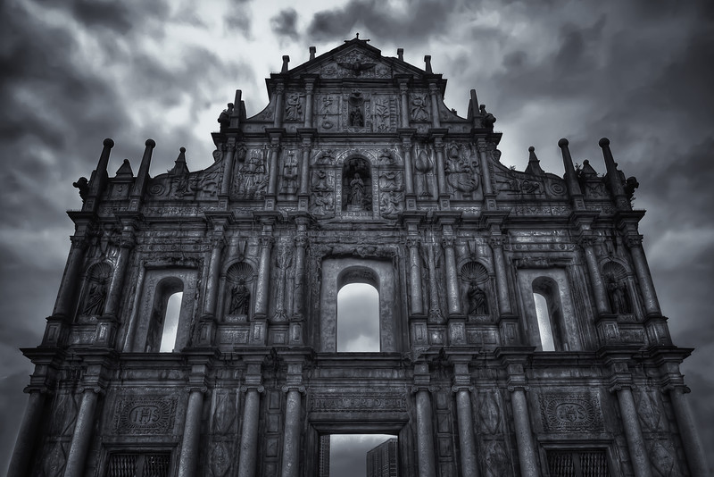 The Ruins of St Pauls.jpg