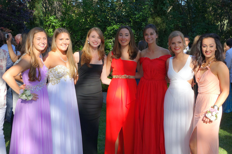 2014-05-10-0032-Pre-Party at Duke's-Elaine's High School Prom-Casey Charlton-Kasey Cavaney-Elena Beaulieu-Hanna Koehler-Emily Small-Isabel Kunkel-Melody Mel.jpg