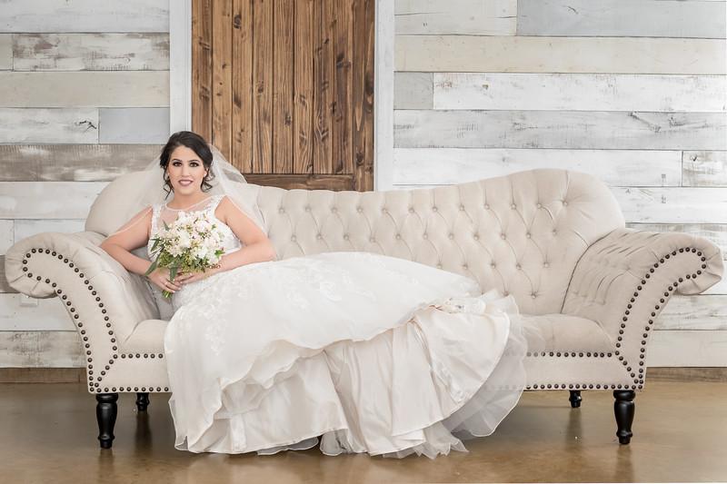 Houston Wedding Photography ~ Audrey and Cory-1505.jpg