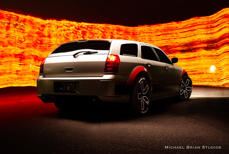 SRT8Firewall-.jpg