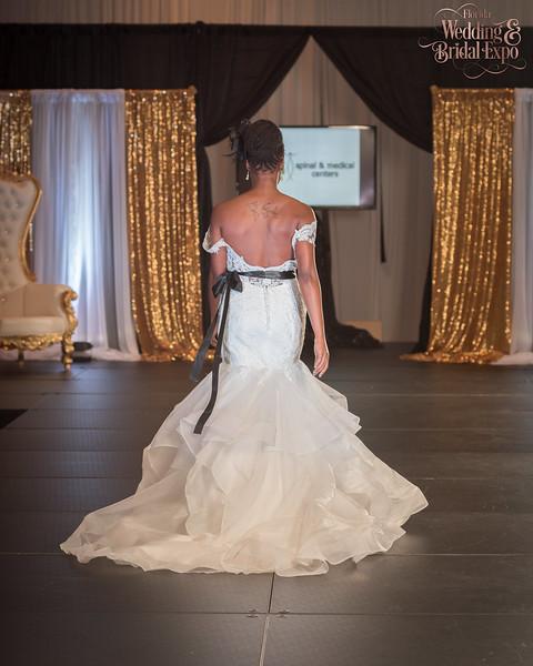 florida_wedding_and_bridal_expo_lakeland_wedding_photographer_photoharp-95.jpg
