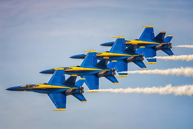 Dayton Airshow 2012 355-Edit.jpg