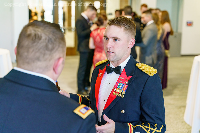 RHIT_ROTC_Centennial_Ball_February_2019-8203.jpg