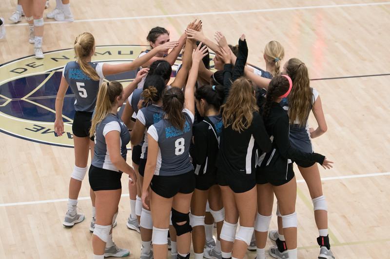 HPU Volleyball-93203.jpg