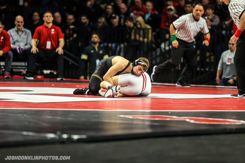 bigtenfinals (206 of 1835).jpg