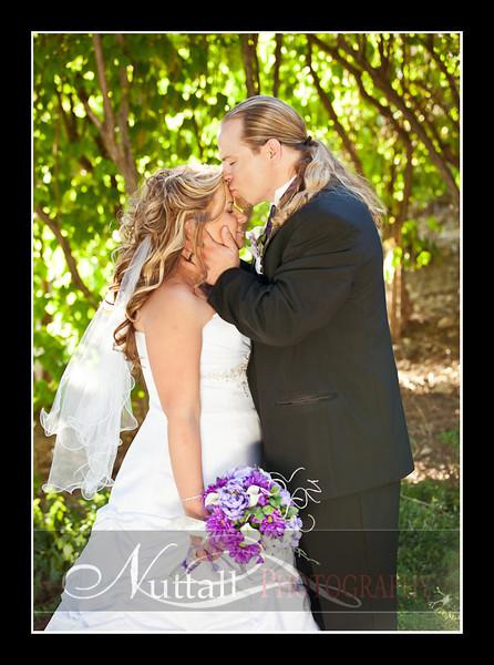 Heidi Wedding 137.jpg