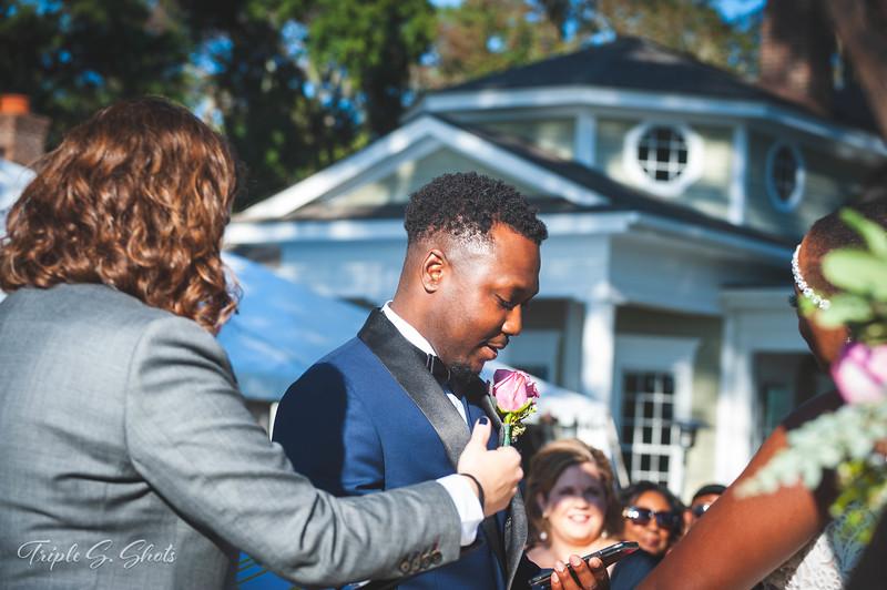 Lolis Wedding Edits-266.JPG