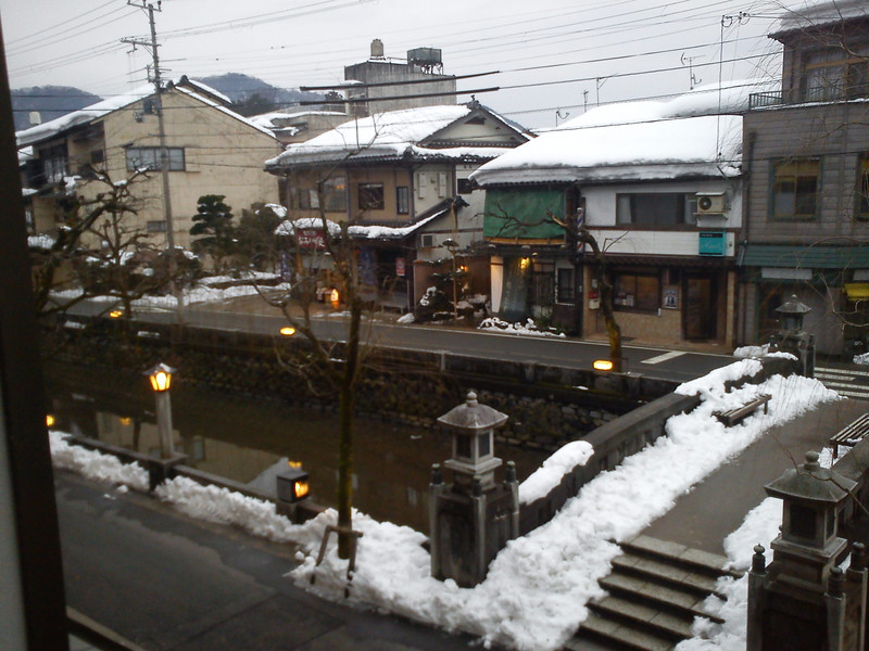 2012_02_21-18_38_21.jpg