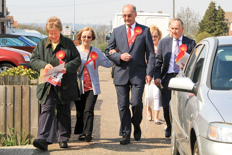 """County Council election campaign 2013 <a href=""""http://www.harwichlabourparty.org.uk/""""span style=""""color:red"""">Harwich Labour Party HOME</a></span>"""
