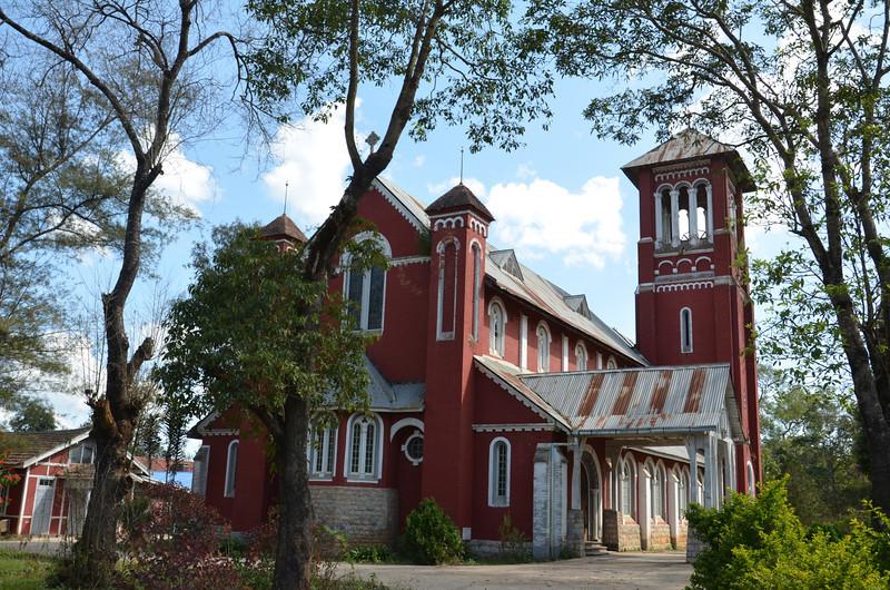 DSC_4646-all-saints-church.JPG