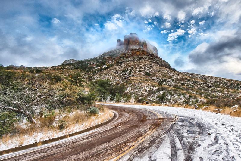 Casa Grande First snow.jpg