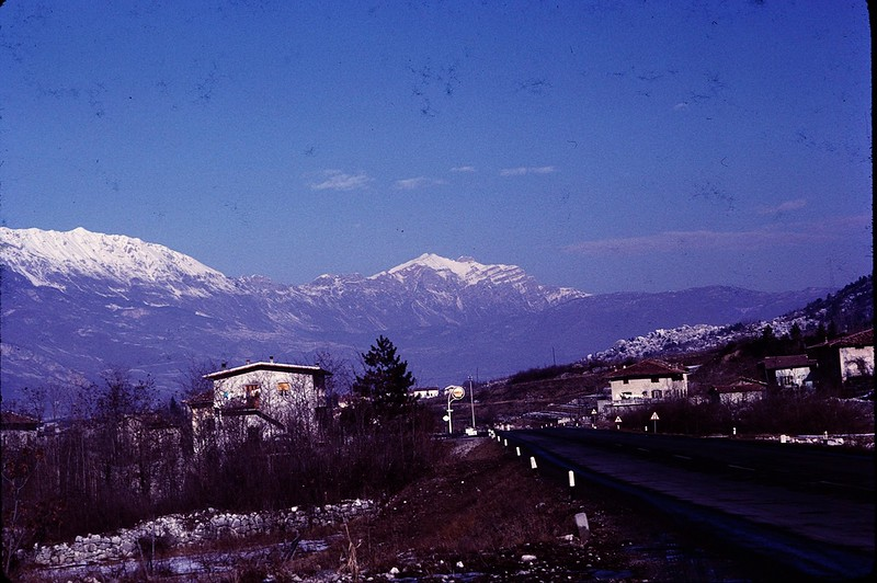 1965 02 Italy alps 2.jpg