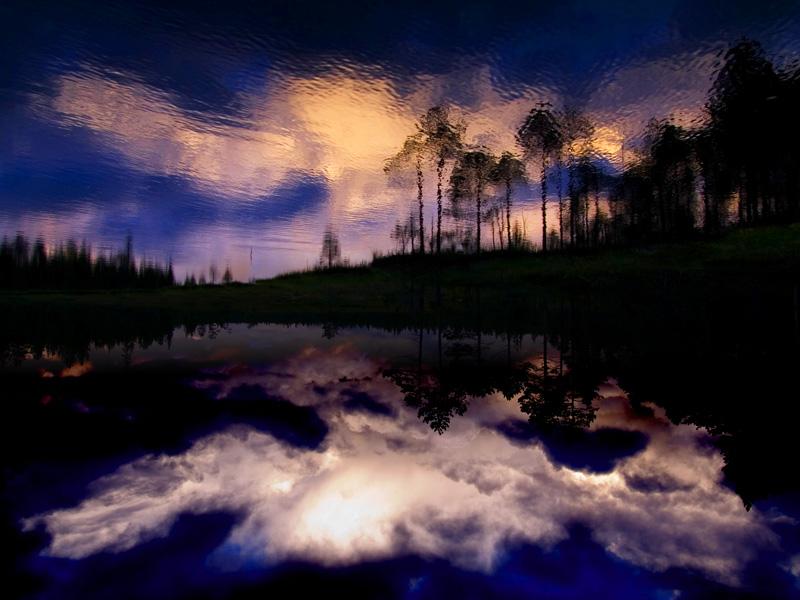 22. Midnight sun, by mick finn. E-330, 8/1/07.