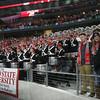 2017 Cotton Bowl - 2128