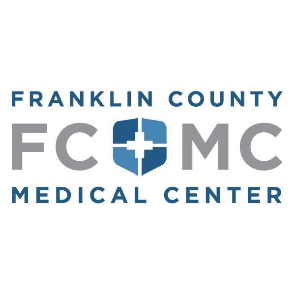 fcmc-og-logo.png