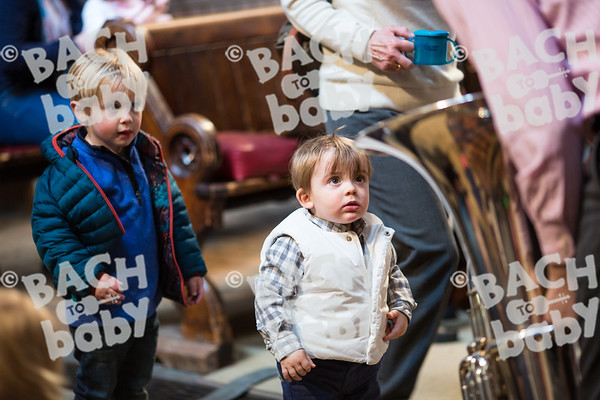 Bach to Baby 2018_HelenCooper_Kensington-2018-03-21-42.jpg