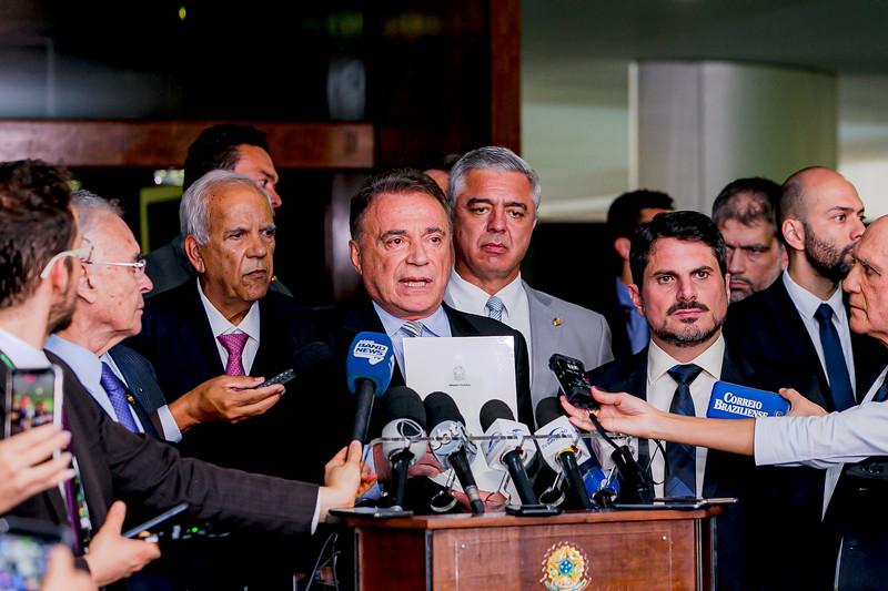 22082019_Entrevista - Veto_Senador Marcos do Val_Foto Felipe Menezes_08.jpg