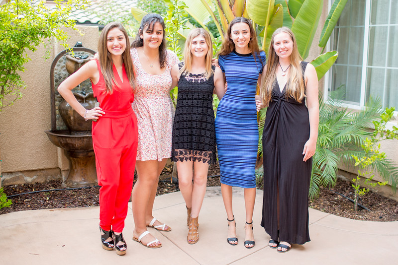 Dana's Graduation Party-23.jpg
